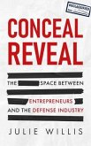 Conceal Reveal (eBook, ePUB)