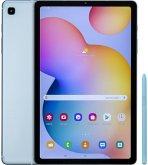Samsung Galaxy Tab S6 Lite 64GB LTE blau