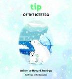 tip of the Iceberg (eBook, ePUB)