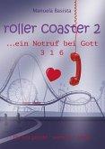 roller coaster 2 (eBook, ePUB)