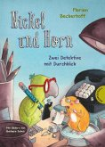 Nickel und Horn (eBook, ePUB)