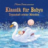 Klassik für Babys (MP3-Download)