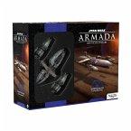 Star Wars: Armada - Separatistenallianz (Spiel)