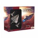 Star Wars: Armada - Galaktische Republik (Spiel)