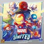 Marvel United (Spiel)