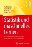 Statistik und maschinelles Lernen