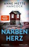 Narbenherz / Heloise Kaldan Bd.2
