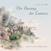 Der Auszug der Lamuca (MP3-Download)