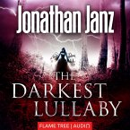 The Darkest Lullaby (MP3-Download)