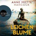 Leichenblume / Heloise Kaldan Bd.1 (MP3-Download)