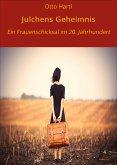 Julchens Geheimnis (eBook, ePUB)