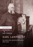 Karl Lamprecht (eBook, PDF)