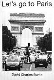 Let's go to Paris! (eBook, ePUB)