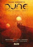 Dune (Graphic Novel). Band 1 (eBook, PDF)