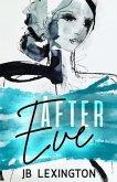 After Eve (eBook, ePUB)