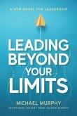 Leading Beyond Your Limits (eBook, ePUB)