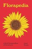 Florapedia (eBook, ePUB)