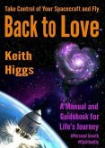 Take Control of Your Spacecraft and Fly Back to Love (eBook, ePUB)