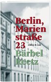 Berlin, Marienstraße 23