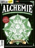 All About History Extra: Die Geschichte der ALCHEMIE