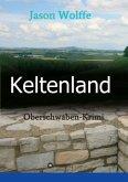 Keltenland