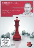 Strategie in der Praxis: Der Läufer, DVD-ROM