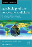Paleobiology of the Polycystine Radiolaria (eBook, PDF)