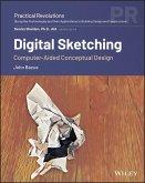 Digital Sketching (eBook, PDF)