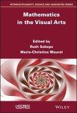 Mathematics in the Visual Arts (eBook, ePUB)