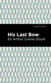 His Last Bow (eBook, ePUB)