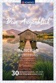 Dein Augenblick München und Umgebung