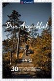 Dein Augenblick Harz
