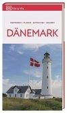 Vis-à-Vis Reiseführer Dänemark 2021/2022