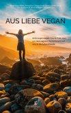 Aus Liebe vegan