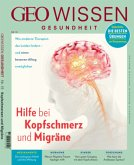 Hilfe bei Kopfschmerz und Migräne, mit DVD