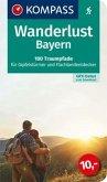 KV WL 1622 Bayern