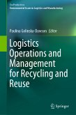 Logistics Operations and Management for Recycling and Reuse (eBook, PDF)