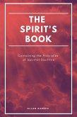 The Spirit's Book (eBook, ePUB)
