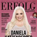 ERFOLG Magazin 5/2020 (MP3-Download)