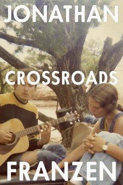 Crossroads - Franzen, Jonathan