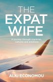 The Expat Wife