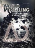 Worldmodelling