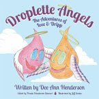 Droplette Angels