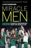 Miracle Men