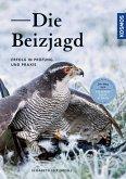 Die Beizjagd (eBook, PDF)