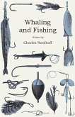 Whaling and Fishing (eBook, ePUB)