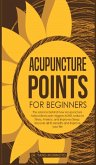 Acupuncture Points For Beginners: The science behind how acupuncture helps relieve pain triggers ASMR, reduces stress, anxiety, and improves sleep. di