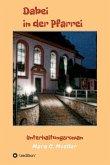 Dabei in der Pfarrei (eBook, ePUB)