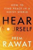 Hear Yourself (eBook, ePUB)