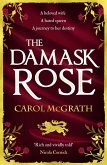 The Damask Rose